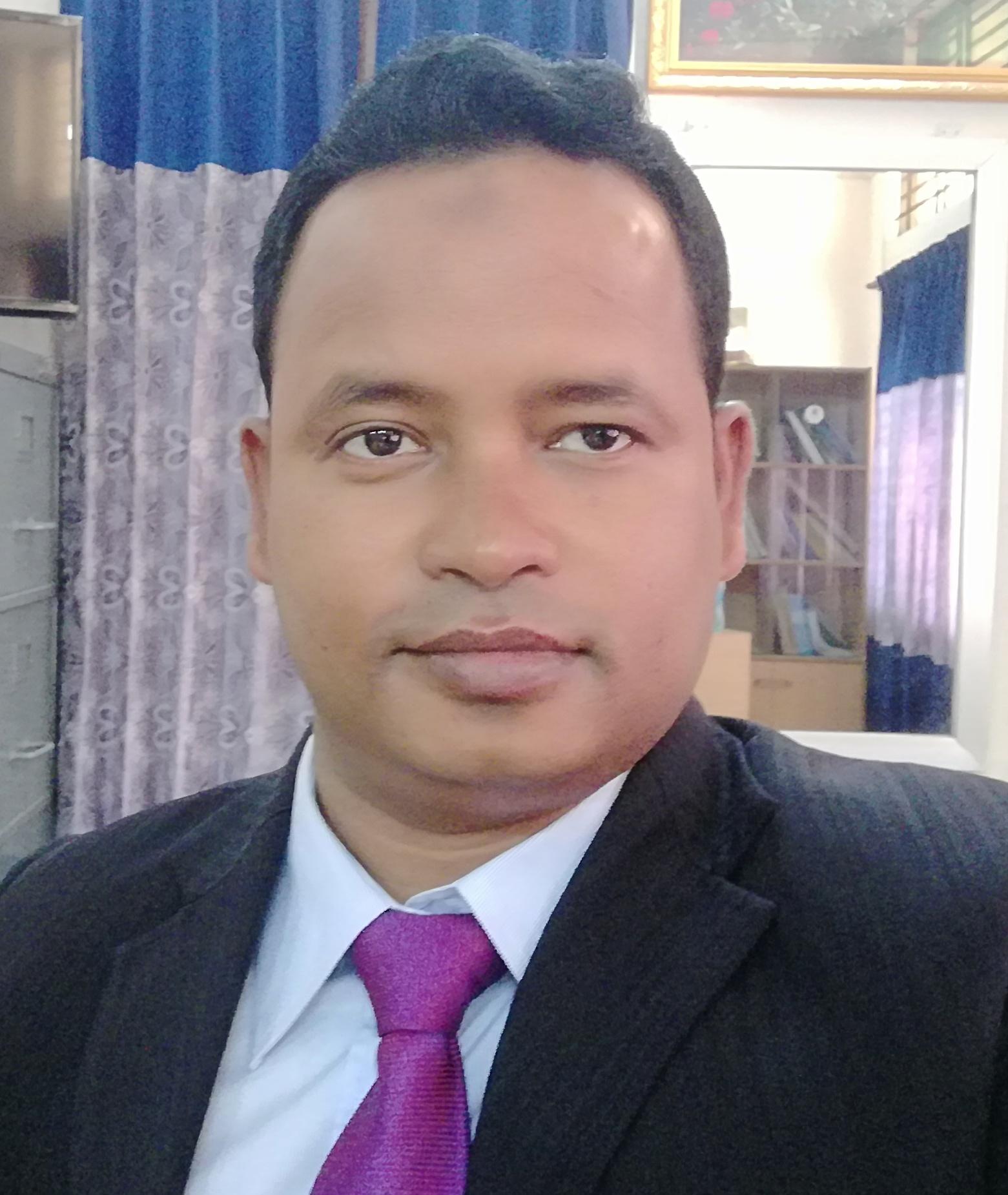..., জেলা পরিষদ, নীলফামারী